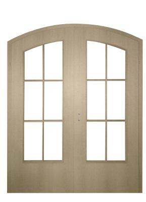 segmentbogen t ren und zargen der t ren profi im bereich rundbogen t ren segmentbogen und. Black Bedroom Furniture Sets. Home Design Ideas